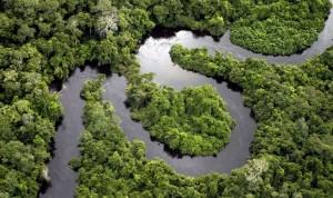 Los-ríos-más-largos-del-mundo-1