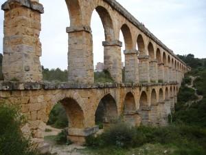 Tarragona.Pont_del_diable_aqüeducte