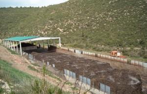 planta-compostatge