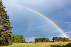 summer-rainbow-600x400